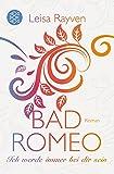 Bad Romeo - Ich werde immer bei dir sein: Band 2