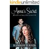 Anna's Secret