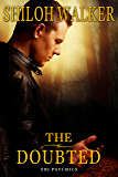 The Doubted (The FBI Psychics Book 7)