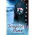 Temporary Home (Interludes Book 1)