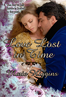Waiting for you ghosts time travel romance kindle edition by love lost in time victorian time travel fandeluxe Gallery
