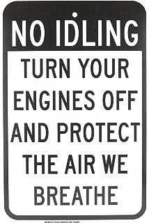 Amazon.com: compliancesigns Motor de zona de vinilo no ...