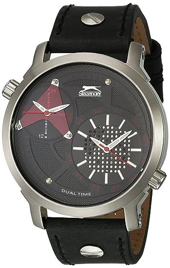 Reloj Hombremx 1359 9 Slazenger Sl 2 01 Deportivos Para FTlK1Jc