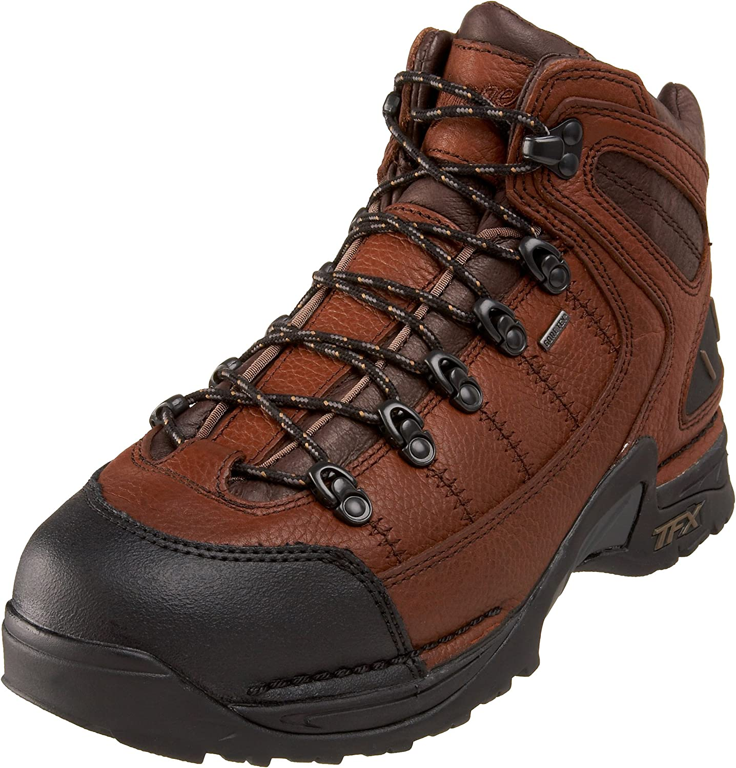 Danner Men s 453 5.5 Gore-Tex Hiking Boot