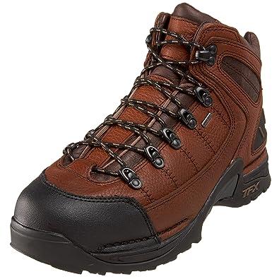 Men's 453 Outdoor Boot