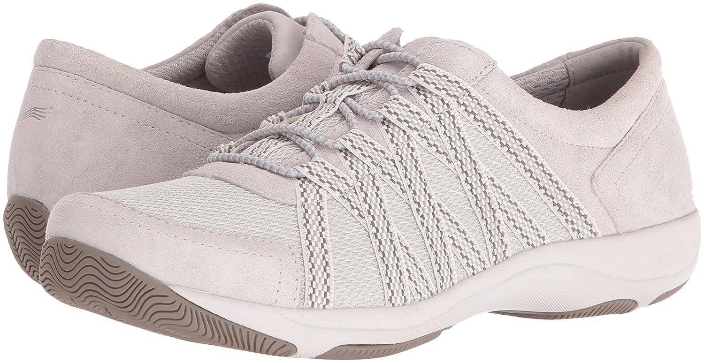 Man/Woman Dansko Women's Honor B01HJCYS3Q B01HJCYS3Q Honor Fashion Sneakers service In short supply Fine wild 966f27
