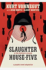 Slaughter-House Five Kindle Edition