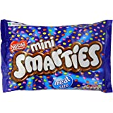 Nestle Smarties Treatsize 260g