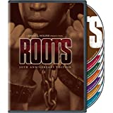 Roots (Seven-Disc 30th Anniversary Edition)