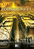 Código C.R.U.E.L. (Maze Runner)