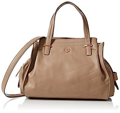 Womens Ava Top-Handle Bag Nica UJlQ8nwt