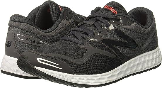 Zapatillas para correr de hombre de New Balance, modelo Veniz, de ...