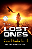 The Lost Ones: Nothing Is How It Seems