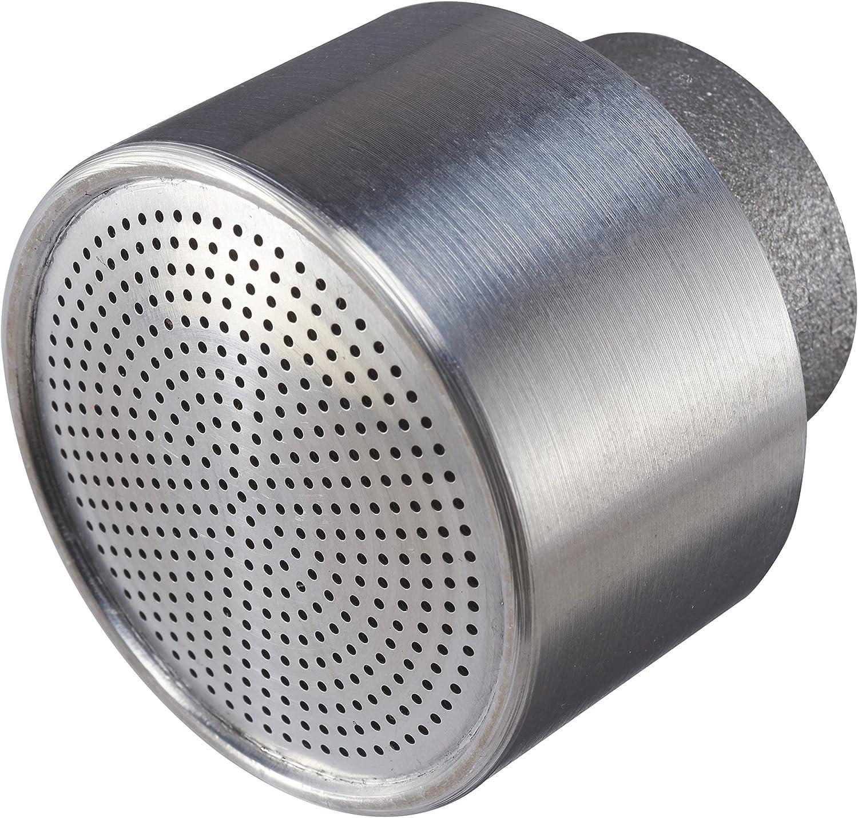 Soaker Nozzle