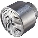 Dramm Original 400 排水器喷嘴