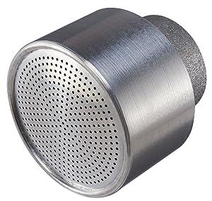 Dramm Original 400 Water Breaker Nozzle