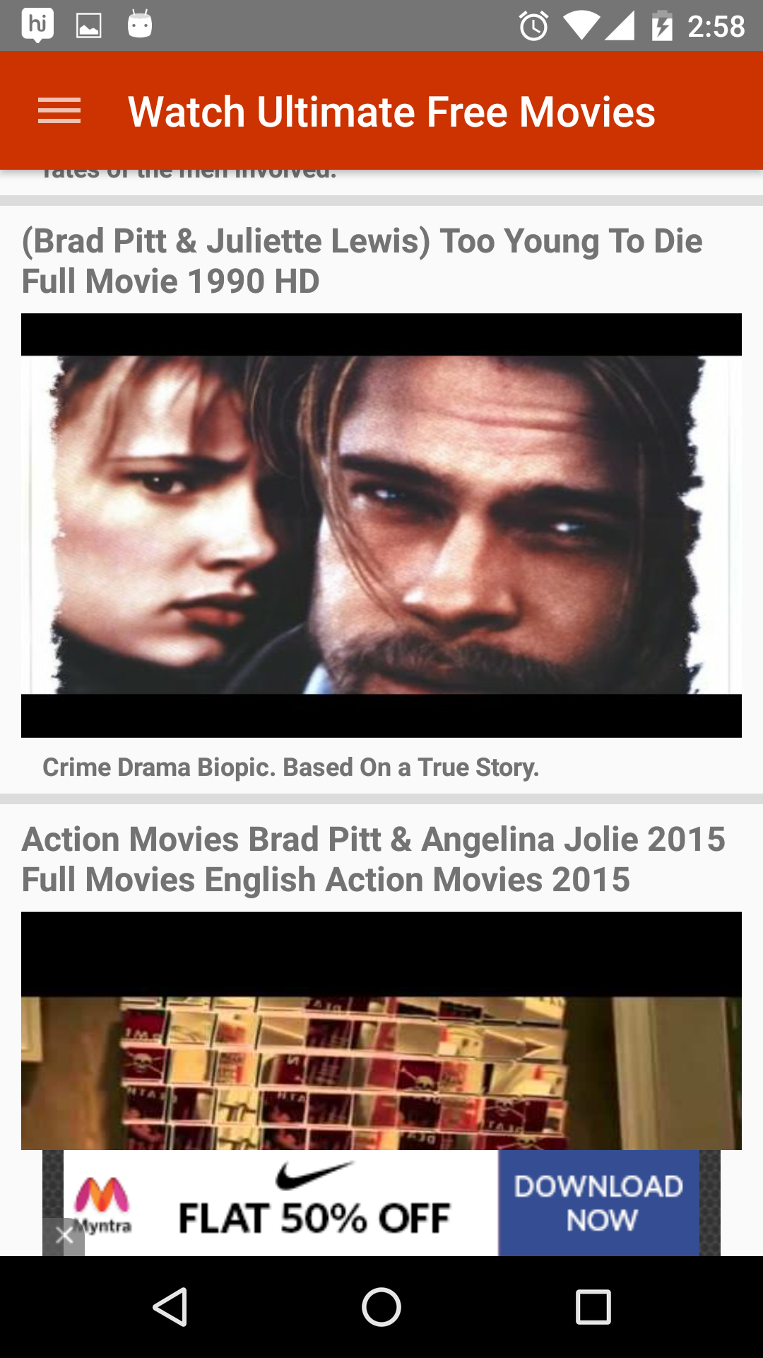 latest english movies 2015 free download