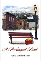 A Packaged Deal (Towering Pines Book 1) Kindle Edition
