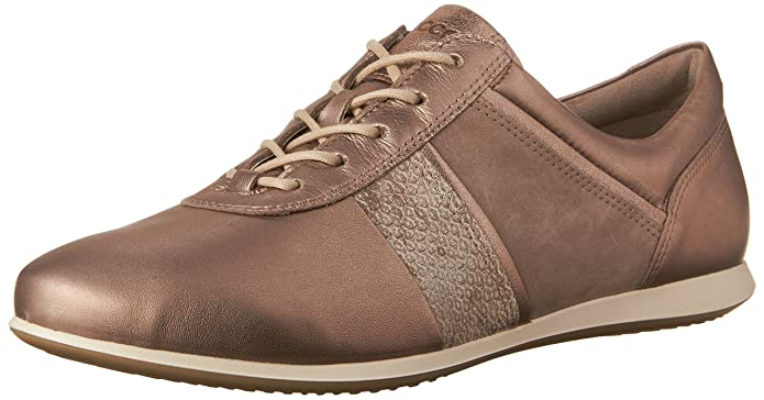 ECCO Touch Sneaker amazon-shoes neri Jeans