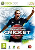 International Cricket 2010 (Xbox 360)