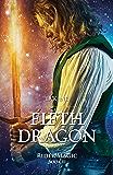 Fifth Dragon - Rider Magic