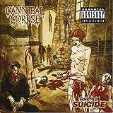 Gallery of Suicide [Explicit]