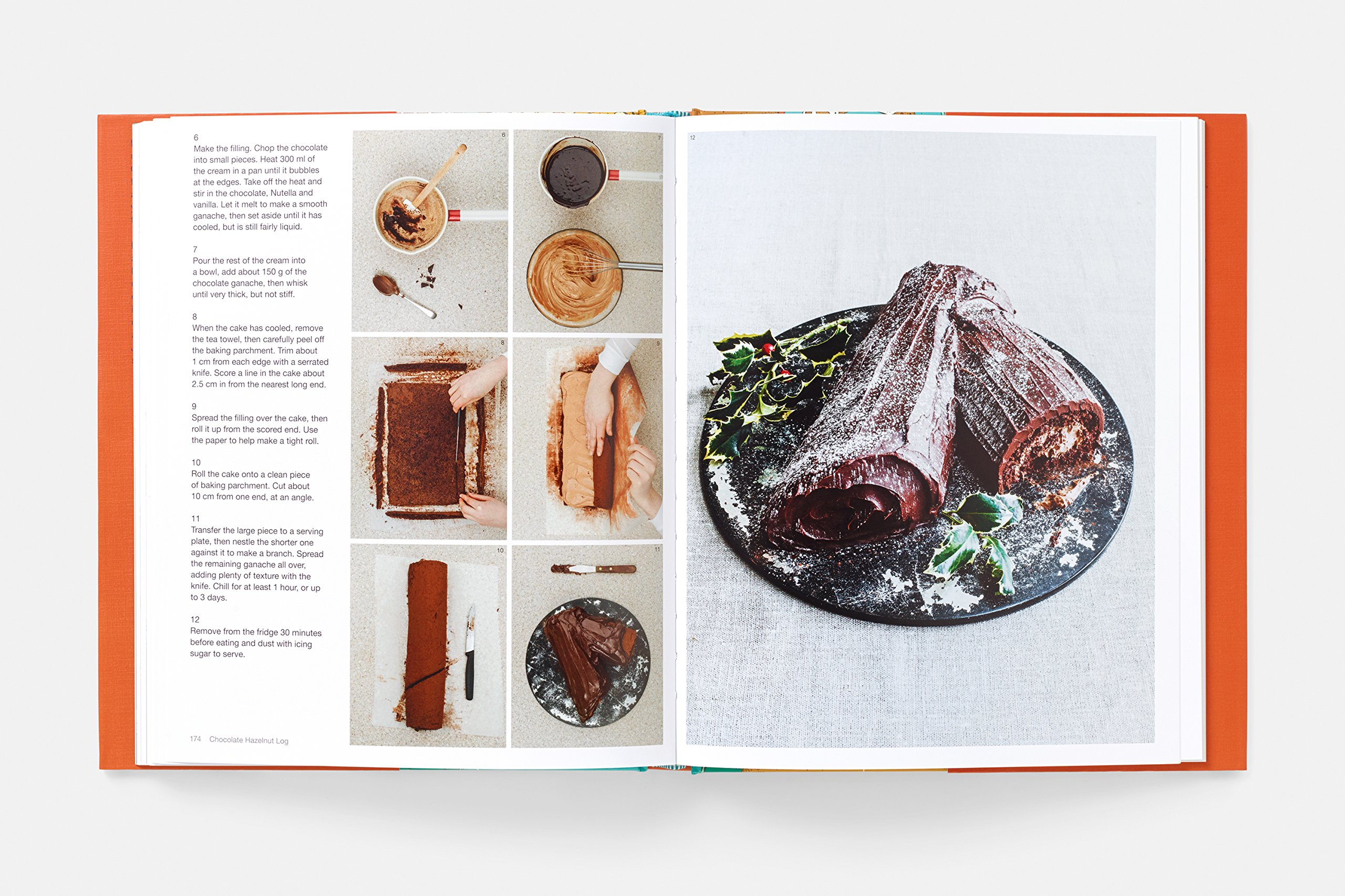 What to Bake & How to Bake It: Jane Hornby: 9780714868653: Amazon ...