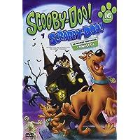 Scooby-Doo! & Scrappy Doo, Season 1