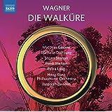 Wagner: Die Walküre, WWV 86B (Live)