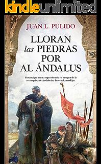 Las Sombras del Imperio eBook: Rodríguez, Ricardo Ramos: Amazon.es: Tienda Kindle