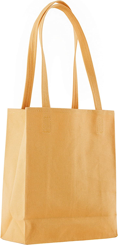 Tote Bag Japanese Tenugui  fabrics Cotton Mustard Shopping Bags Travel Bags Handbags Eco Shopping Bags Mens Bags BT0008-MA Free Shipping!