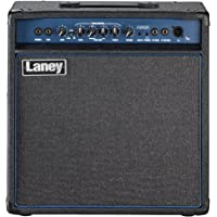 Laney RB3 Richter Bass Amp