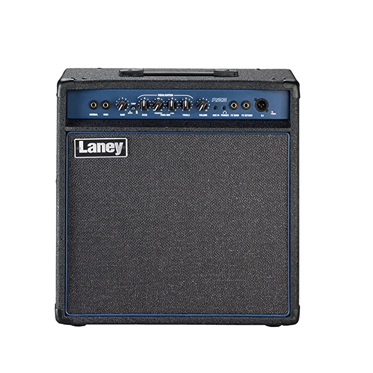 LANEY RB3