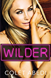 Wilder (The Wild Duet Book 2)