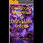 Conozca y Resuelva la Disfunción Eréctil: A la Disfunción Eréctil, a veces se la llama Incorrectamente Impotencia