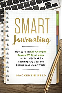 power of daily journaling uncover your authentic self unleash your