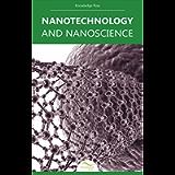 Nanotechnology and Nanoscience: by Knowledge flow