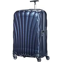 Samsonite Cosmolite 3 75cm Spin Suitcase Luggage Luggage Hard Suitcase Luggage