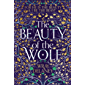 The Beauty of the Wolf (English Edition)