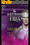 Havenwood Falls Volume Six: A Havenwood Falls Collection (Havenwood Falls Collections Book 6)
