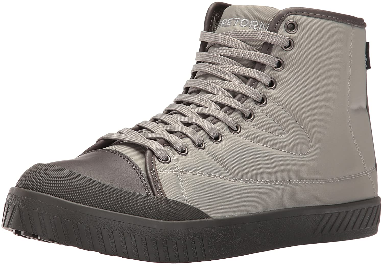 Tretorn Men's Bailey4 Rain Boot