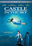 Castle in the Sky / [DVD] [Import]