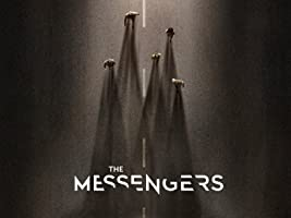 The Messengers, Season 1