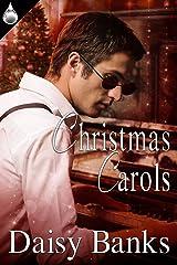 Christmas Carols Kindle Edition