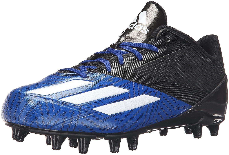 Adidas adidasAQ8786-5-Sterne, Niedrig Geschnitten Herren