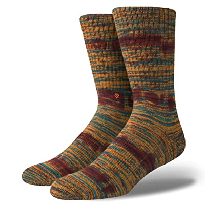 Stance Men's Avi Socks