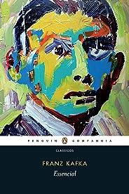Essencial Franz Kafka