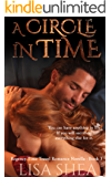 A Circle in Time - A Regency Time Travel Romance Novella