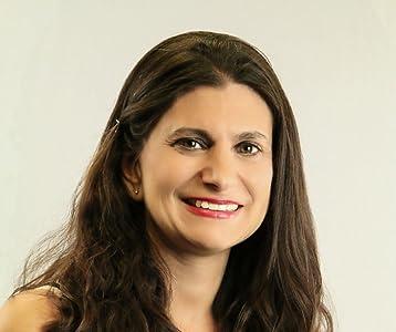 Christina Tetreault