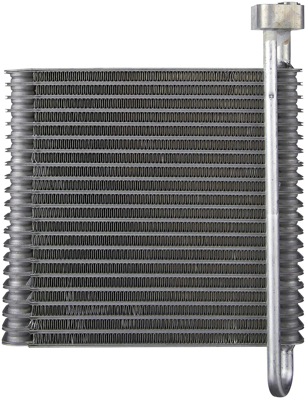 Spectra Premium 1010009 A/C Evaporator